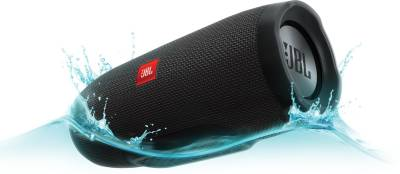 JBL-Charge-3-Bluetooth-Speaker