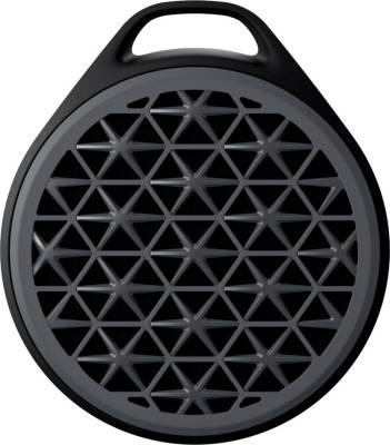 Logitech-X50-Mini-Portable-Speaker