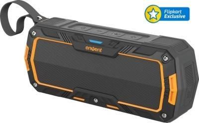 Envent-LiveFree-530-Mobile-Speaker