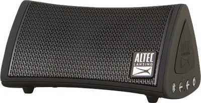 Altec-Lansing-IMW556-Mini-Wireless-Speaker
