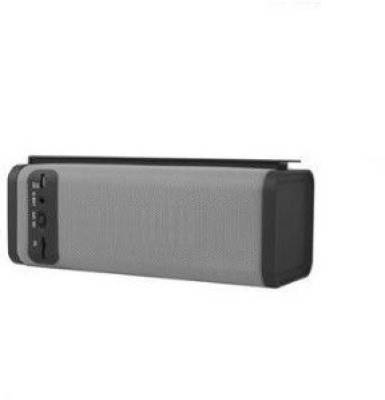UltraProlink-Hi-Q1-UMS311-Wireless-Speaker