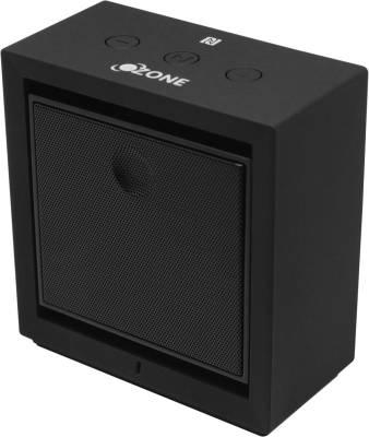 Ozone-SWiNG-BT-78N-Portable-Bluetooth-Speaker