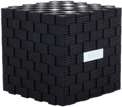 EON-Qube-Bluetooth-Speaker