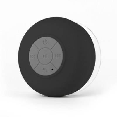 Tuzech-Shower-Wireless-Speaker