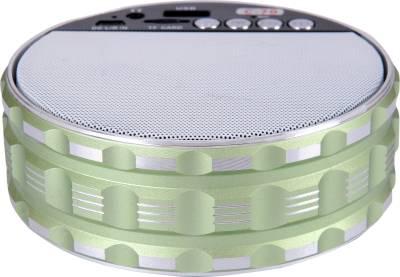 Spintronics-C70-TAP-Portable-Bluetooth-Speaker