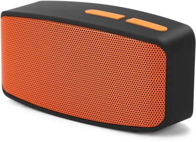iPro-Swaggy-SP-110-Bluetooth-Speaker