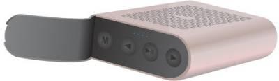 Portronics-Sound-Wallet-Wireless-Speaker