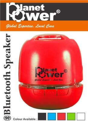 Planet-Power-Wireless-Bluetooth-Speaker