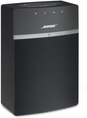 Bose-SoundTouch-10-Wireless-Speaker