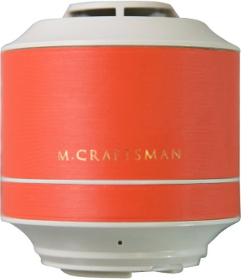 M.Craftsman-Boom-Wireless-Speaker