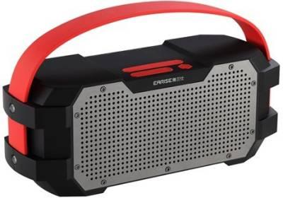 Somho-Earise-S7-Wireless-Speaker
