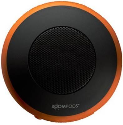 Boompods-Aquapod-Wireless-Speaker