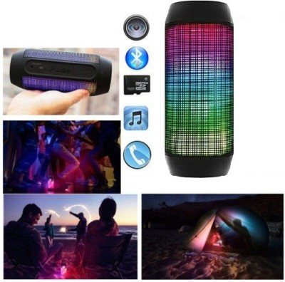 Fingers-Pulse-Bluetooth-Wireless-Speaker