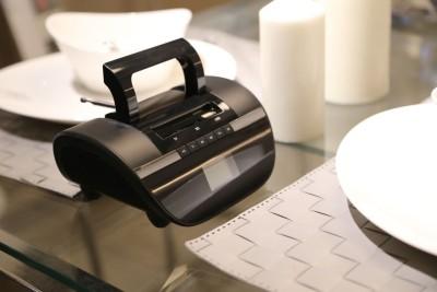 DGB-Retro-BM-114B-Wireless-Speaker