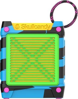 Skullcandy-Shrapnel-Bluetooth-Speaker