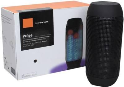 JMD-Pulse-Portable-Bluetooth-Speaker