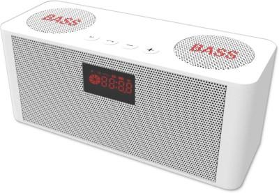 Digitek-DBS-003-Wireless-Mobile-Speaker