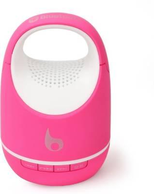 G-Audio-Mini-Wireless-Speaker