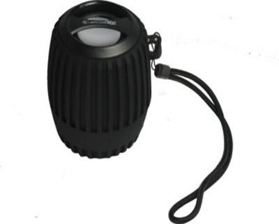 Lapcare-LBS-333-Wireless-Speaker