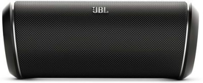 JBL-Flip-2-Wireless-Speaker