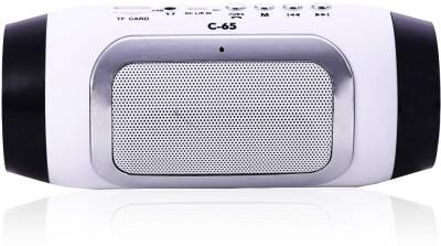 Spintronics-C65-Pulse-Bluetooth-Wireless-Speaker