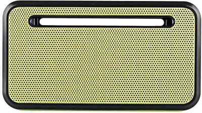 Syska-KTS38-Bluetooth-Speaker