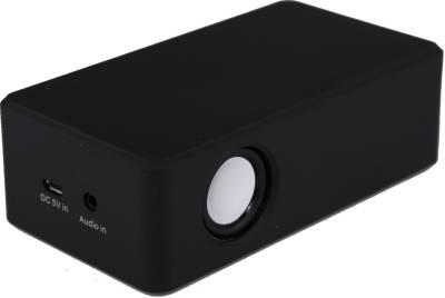 Texet-TSPK-1-Portable-Wireless-Speaker