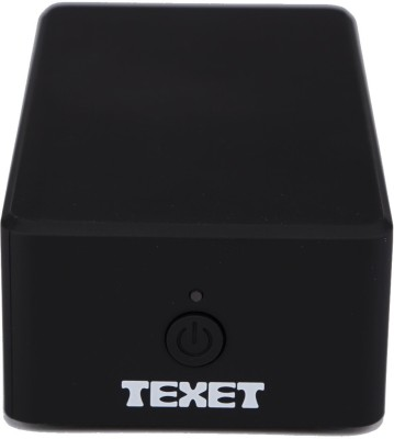 Texet-TSPK-1-Portable-Wireless-Speaker