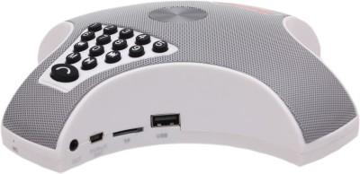 Callmate-WS1509BT-Wireless-Speaker