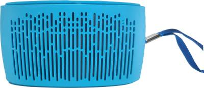 Smartpro-BT08-Bluetooth-Wireless-Speaker