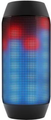SoRoo-Pulse-Mobile-Speaker