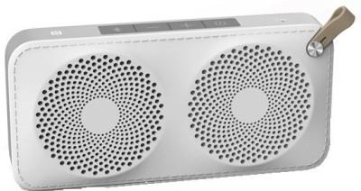 Onida-Rain-Dance-RD-02-Wireless-Mobile-Speaker