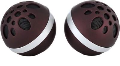 EON-Supernova-Bluetooth-Stereo-Speakers