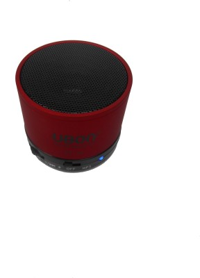 UBON-BT20-Wireless-Speaker