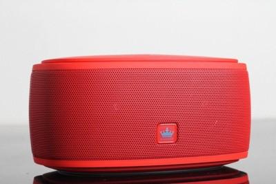 Kingone-K5-Wirless-Speaker