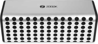 Zoook-ZB-BOOMBASTIC-Smartphones-wireless-Bluetooth-speaker
