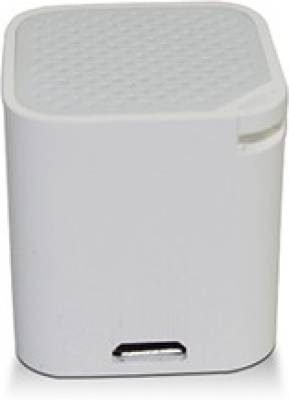 Spider-Designs-Mini-SD-202-Wireless-Speaker