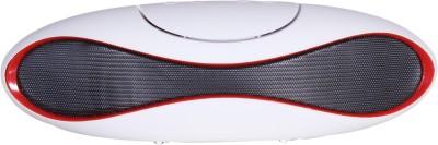 Xodas-BT803L-Wireless-Speaker