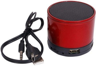 Reliable-S-10-Wireless-Speaker