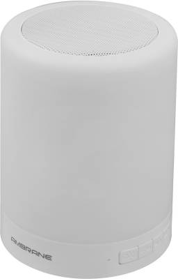 Ambrane-BT-6000-Portable-Lamp-Bluetooth-Speaker