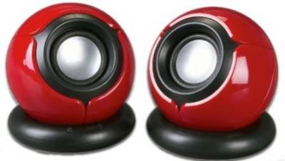 Quantum-Hiper-Song-HS656-Portable-Speaker