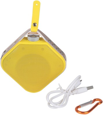 Brazo-BZ-116-Bluetooth-Speaker