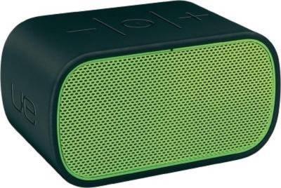 Logitech-UE-Mini-Boom-Bluetooth-Speaker