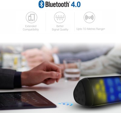 Portronics-Glitz-Ultra-Portable-Bluetooth-Speaker