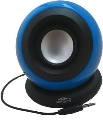 Terabyte-TB0136-Portable-Speaker