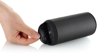 Circle-Muze-Wireless-Speaker