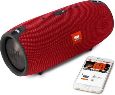 JBL-Xtreme-Splashproof-Portable-Speaker