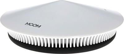 MGOM-TouchBox-X8-Wireless-Speaker
