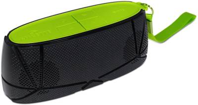 Amkette-Trubeats-Sonix-Hi-Fidelity-Bluetooth-Speaker