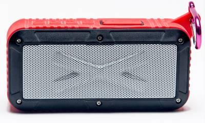 MDI-CH366-Bluetooth-Speaker